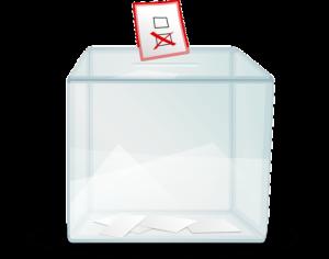 Vorstandswahlen 2018