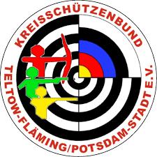 Kreisschützentag