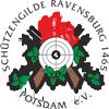 Ravensburg1465 Schützengilde Potsdam