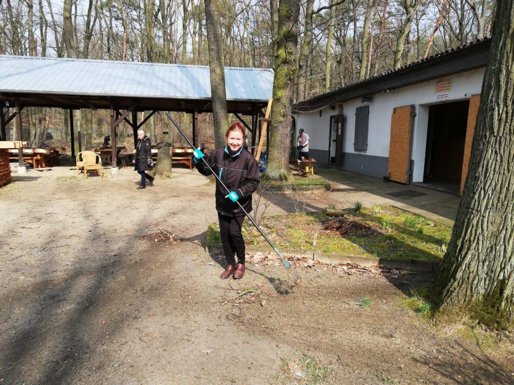Schießsport Potsdam