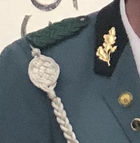 Schützenverein Potsdam Tradition