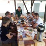 Bogenschießen Frühjahrsturnier Bogen schießen lernen